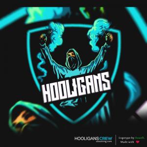 « HOOLIGANS »