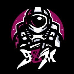 Galaxy 8 Mafia