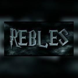 Rebles