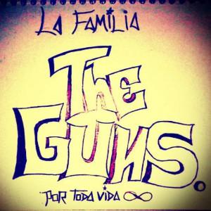 TheGuns