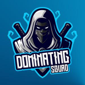Dominating Squad